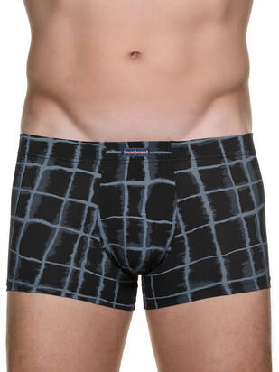 Bruno Banani Short Departure