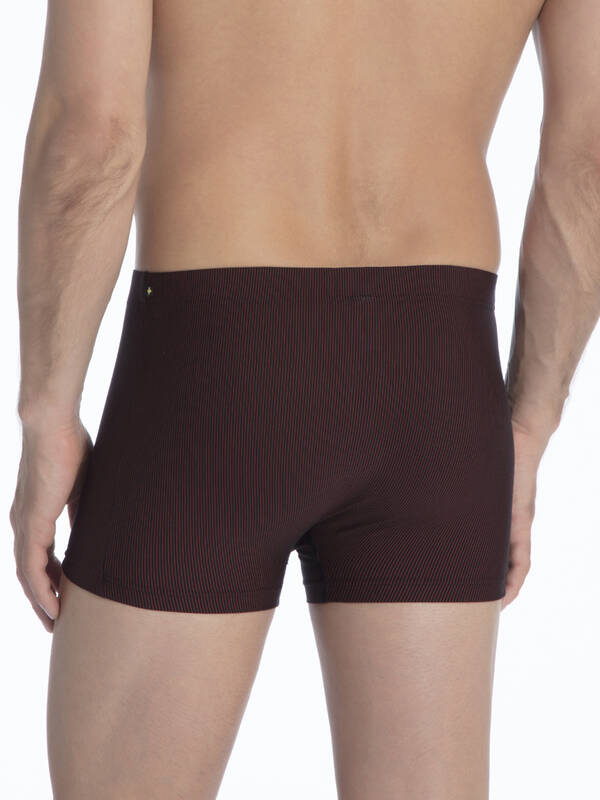 CALIDA Zeno BoxerBrief chilli-pepper