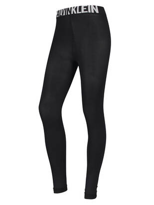 Calvin Klein Women Leggings