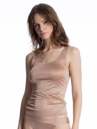 Calida Feminine Air Top