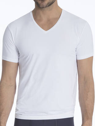 CALIDA Performance Soft Tshirt