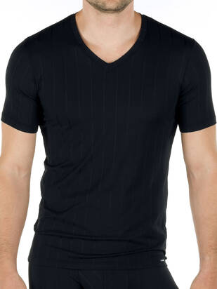 CALIDA Performance V-Shirt