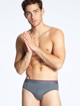 CALIDA Bamboo Brief