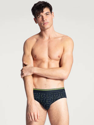 CALIDA Focus Trend Brief