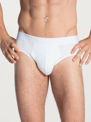 CALIDA Clean Line Brief