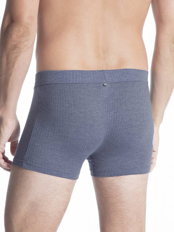 CALIDA Cotton Micromodal New Boxer mountain