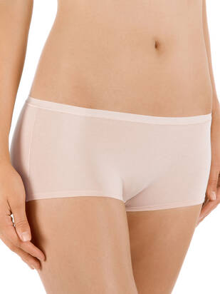 L / CALIDA Comfort Panty low