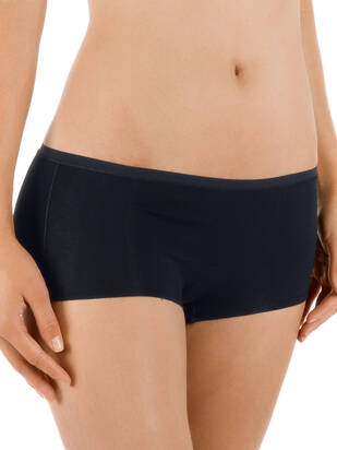 CALIDA Comfort Panty low
