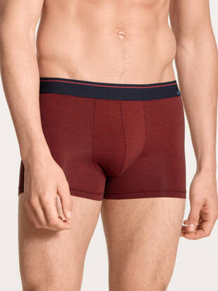 CALIDA Cotton Stretch BoxerBrief