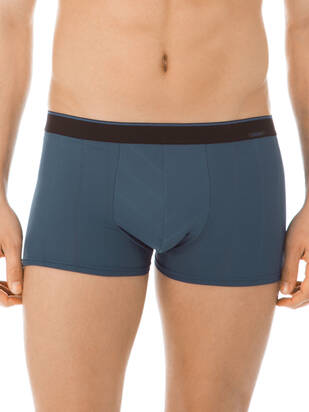CALIDA Performance Boxer Brief