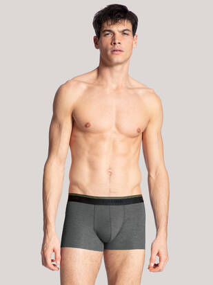 CALIDA Fresh Cotton BoxerBrief