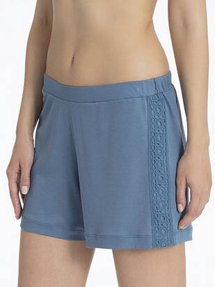 CALIDA Favourites Trend Shorts