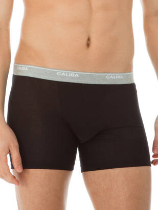 CALIDA Evolution Boxerbrief