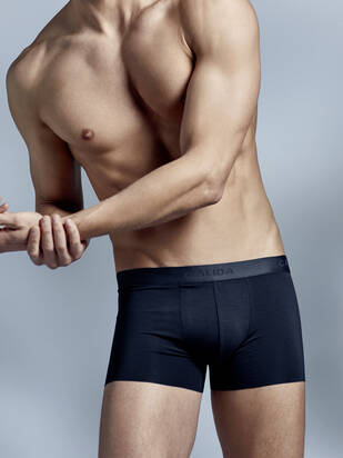 CALIDA Clean Line BoxerBrief