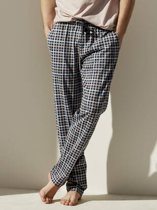 CALIDA Remix Loungewear Hose