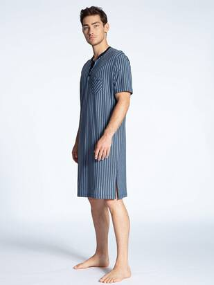 CALIDA Relax Nightshirt