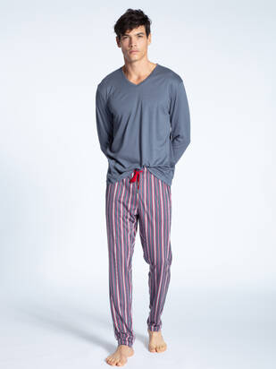 CALIDA Casual Superlight Pyjama