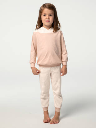 CALIDA Mini Girls Pyjama