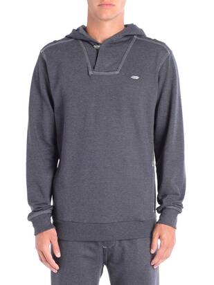 Diesel Loungewear Sweat-Shirt