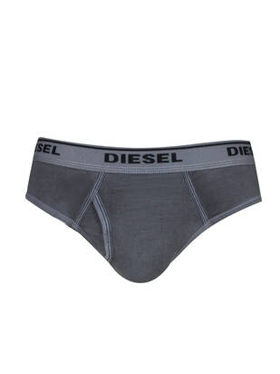 XL / Diesel Brief Blade
