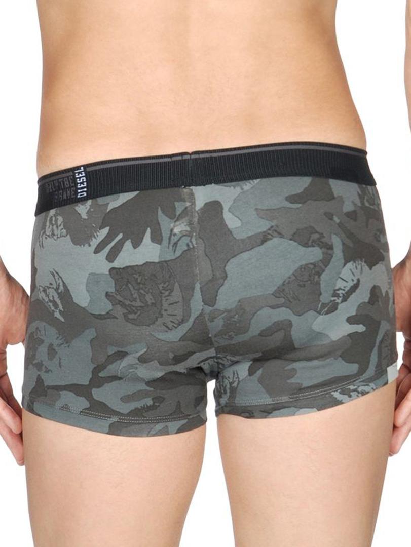 diesel short semajo camouflage diesel 00czgf diesel underwear shop. Black Bedroom Furniture Sets. Home Design Ideas