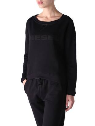 DIESEL Sweat-Shirt