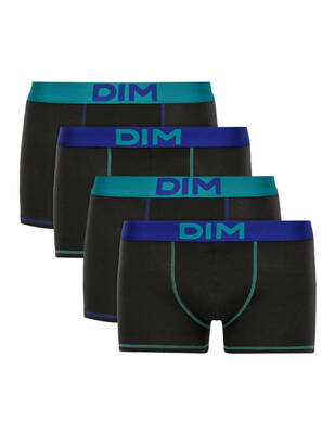 4erPack DIM Pants Promotion