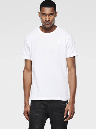 2erPack Tshirt regular fit