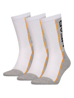 HEAD Performance Crew Socks