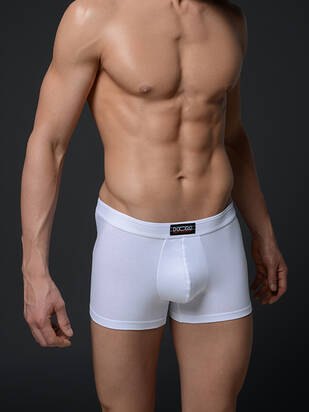 HOM Sport'n Colors Boxer