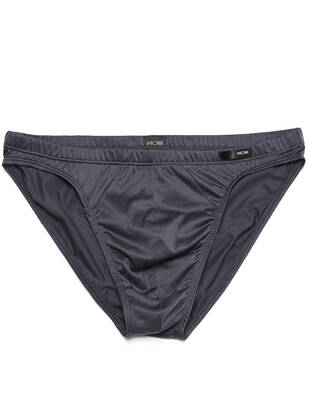 HOM Micro Brief