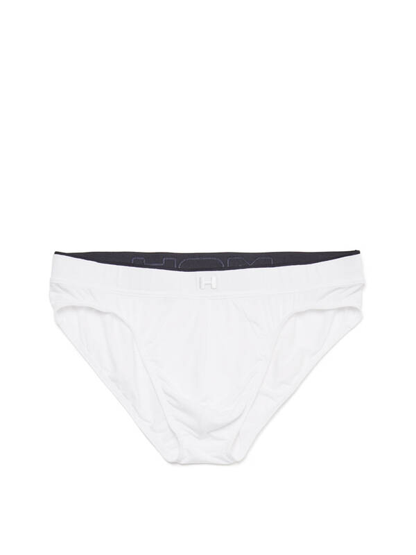 HOM BEST MODAL Comfort Mini Briefs