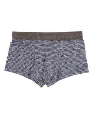 HOM HO1 BoxerBrief Cool