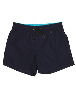 HOM Swim Beach Shorts