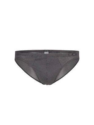 HOM HO1 Fashion Brief