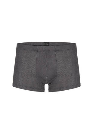 HOM HO1 Fashion BoxerBrief black