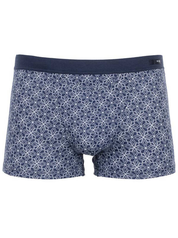 HOM HO1 Fashion BoxerBrief blue