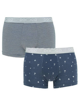 HOM Fashion BoxerBriefs