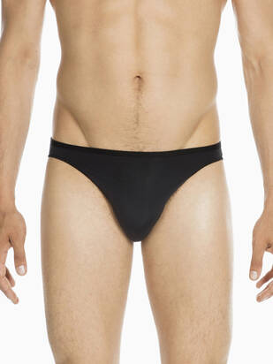 HOM Plumes Micro Brief