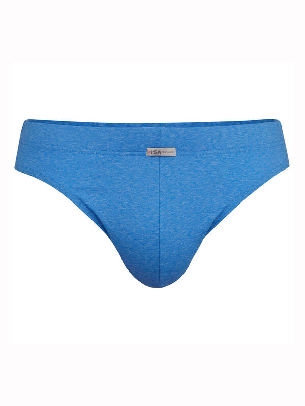 ISA Flash Basic Slip blau