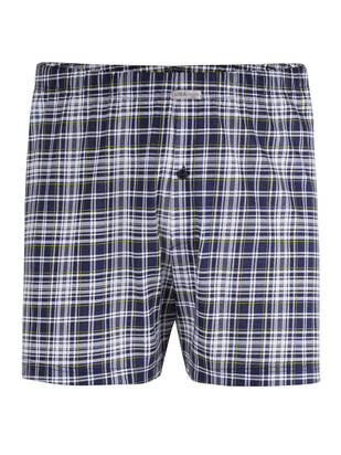 ISA Bio-Cotton Boxershort