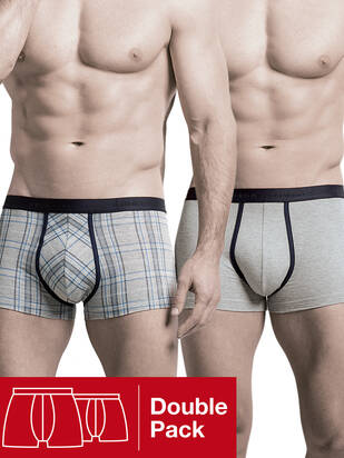 2erPack ISA Pants PROMOTION