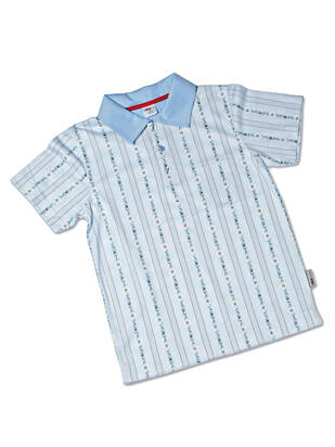 Schwingerkollektion Polo KIDS
