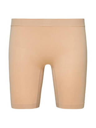 Jockey Skimmies Slipshort