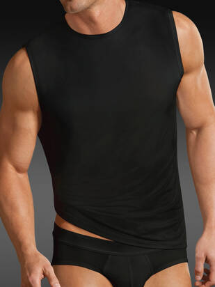 Jockey AthleticShirt Microfiber
