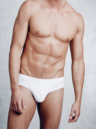 3erPack Jockey Brief
