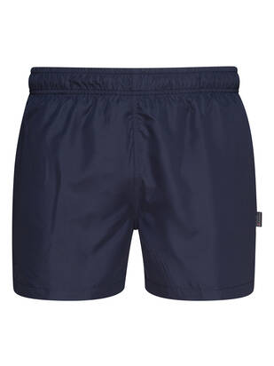 Jockey Beach Swim Short