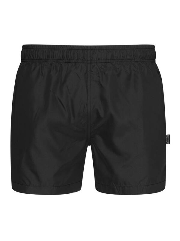 Jockey Beach Swim Short black