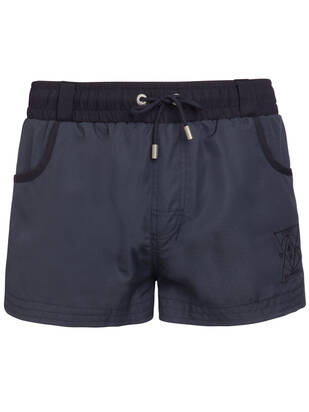 Jockey Beach Athletic Short