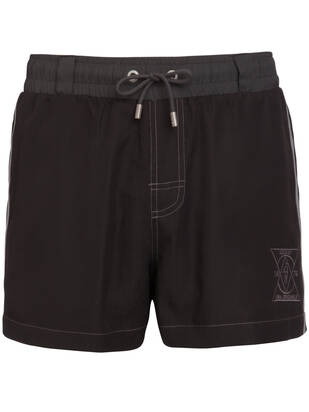 Jockey Beach Shorts